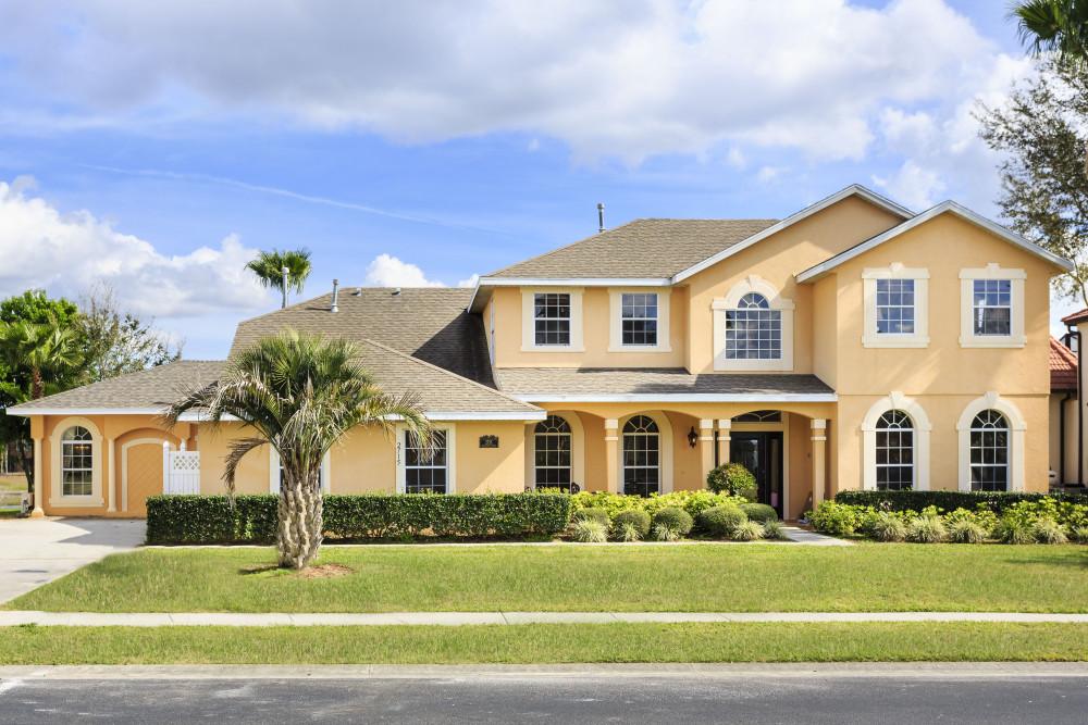 Formosa Gardens 3, 9 bedroom Villa in Florida | Top Villas