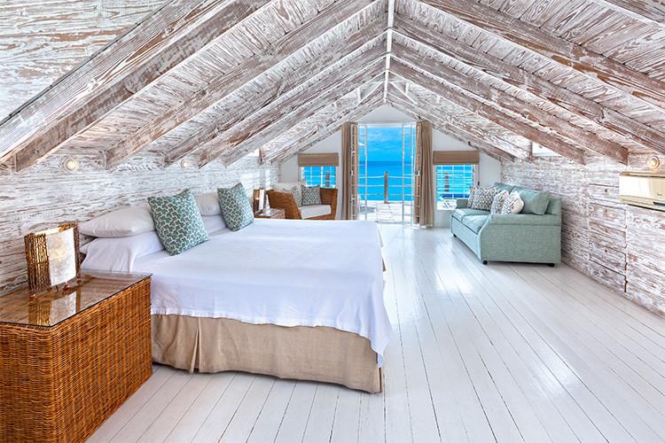 Cheap resorts in Barbados