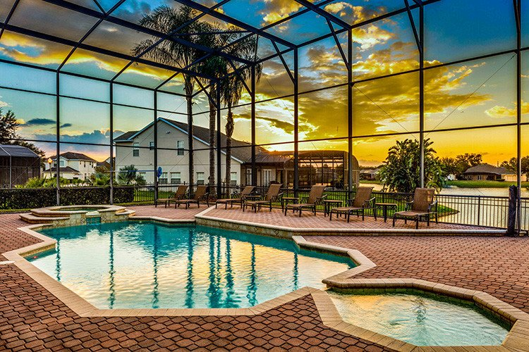 Resorts in Orlando that are affordable