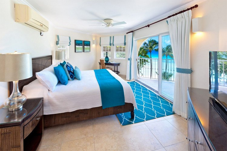 Best places to rent Barbados