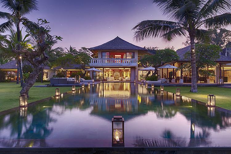 Cheap villas to rent in Barbados