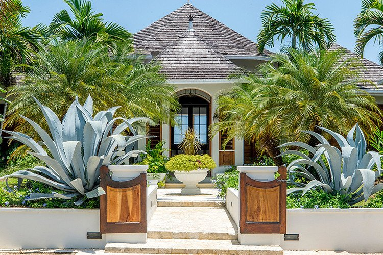 Cheap vacation rentals in Jamaica